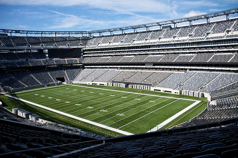 metlife-stadium-pic