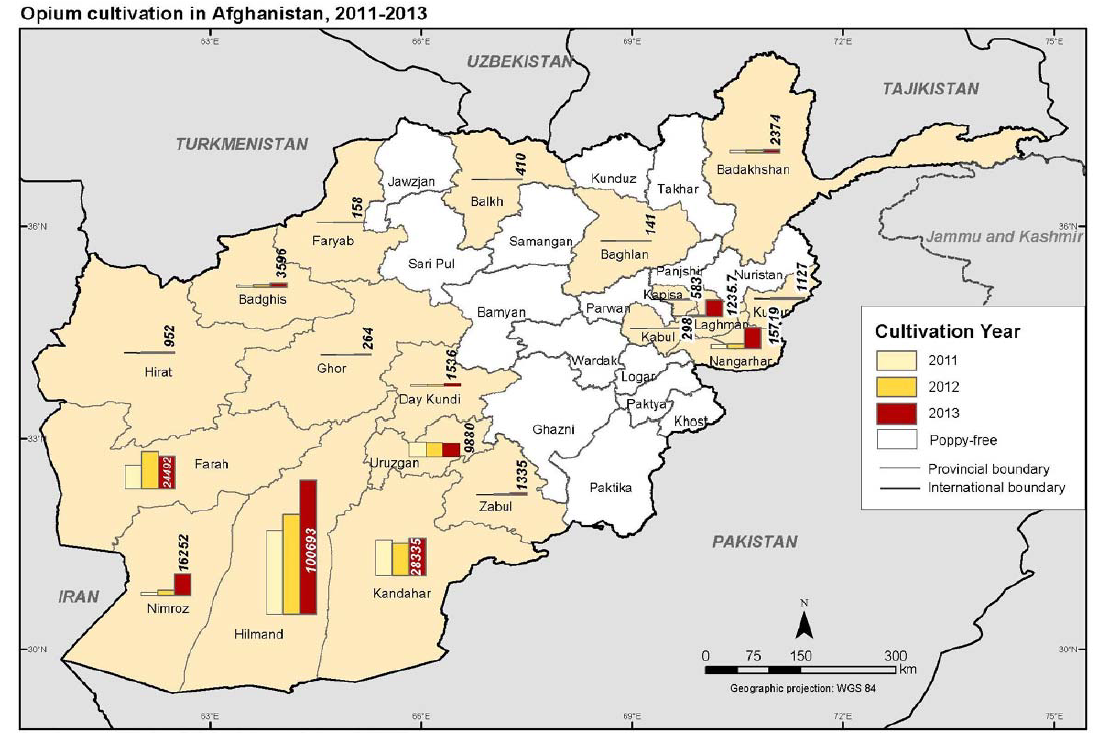 opium-cultivation-afghanistan.png