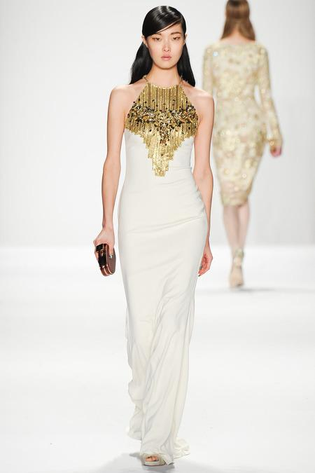 Badgley Mischka