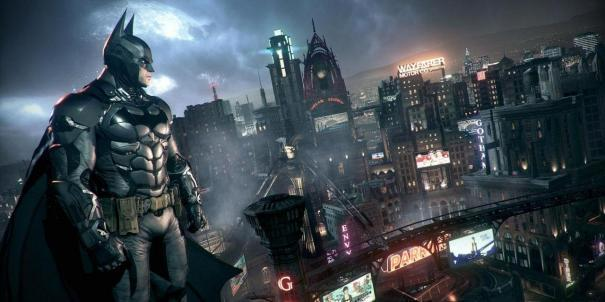 Batman _Arkham_Knight_22