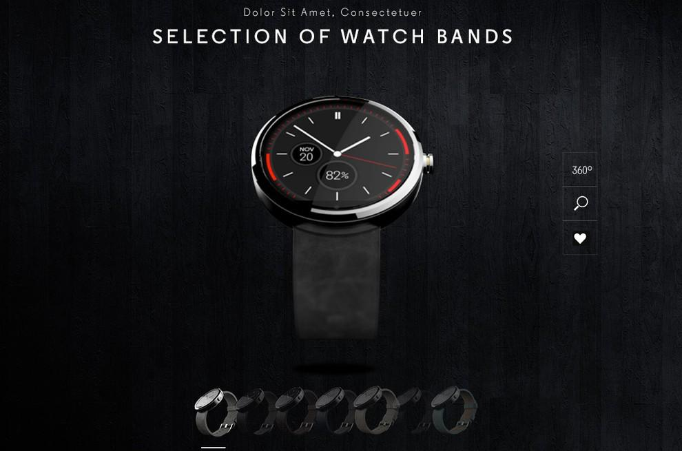 moto 360 watch bands release leak large
