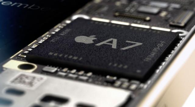 apple-a7-soc-640x353