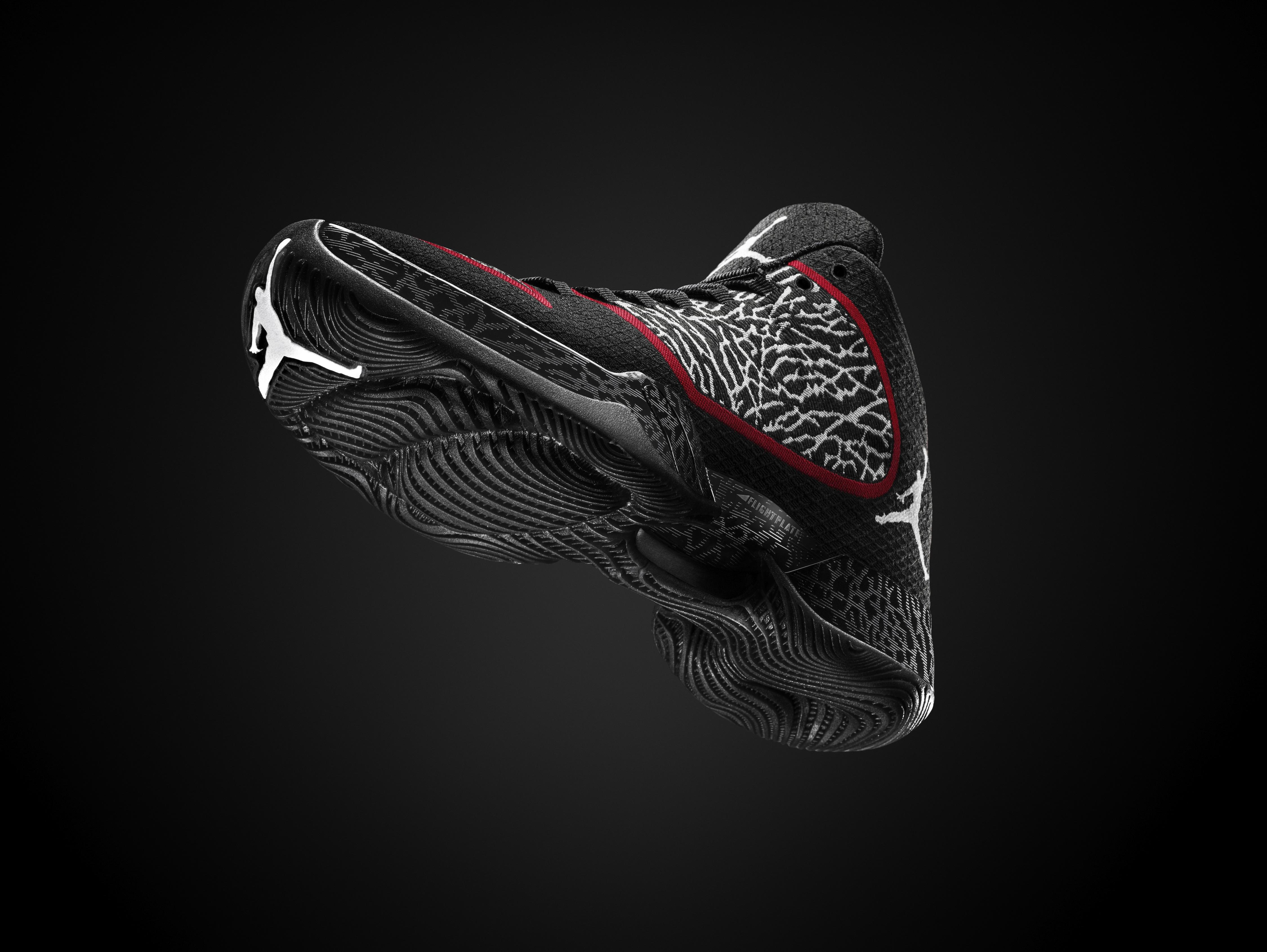 pretty nice 8c762 5f016 Air Jordan XX9 Unveiled By Nike: Release Date, First Look At ...