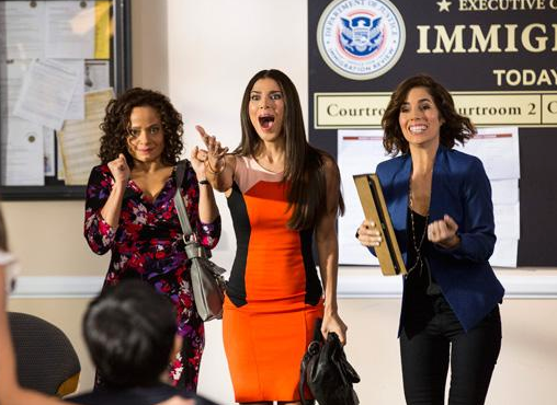 Devious Maids Season 2 spoilers