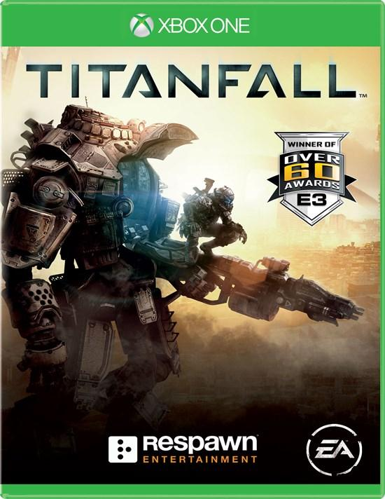 titanfall-xbox-one-cover