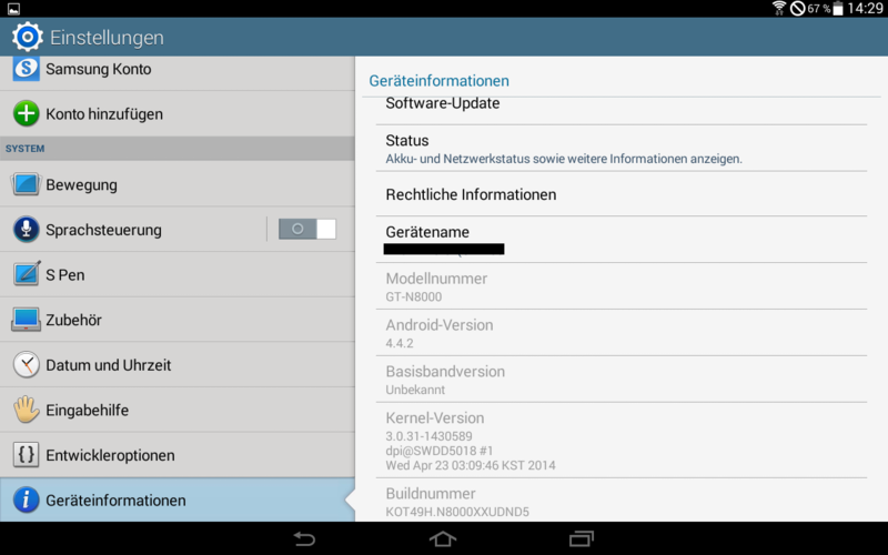 screenshot_Android4.4.2-GalaxyNote10.1