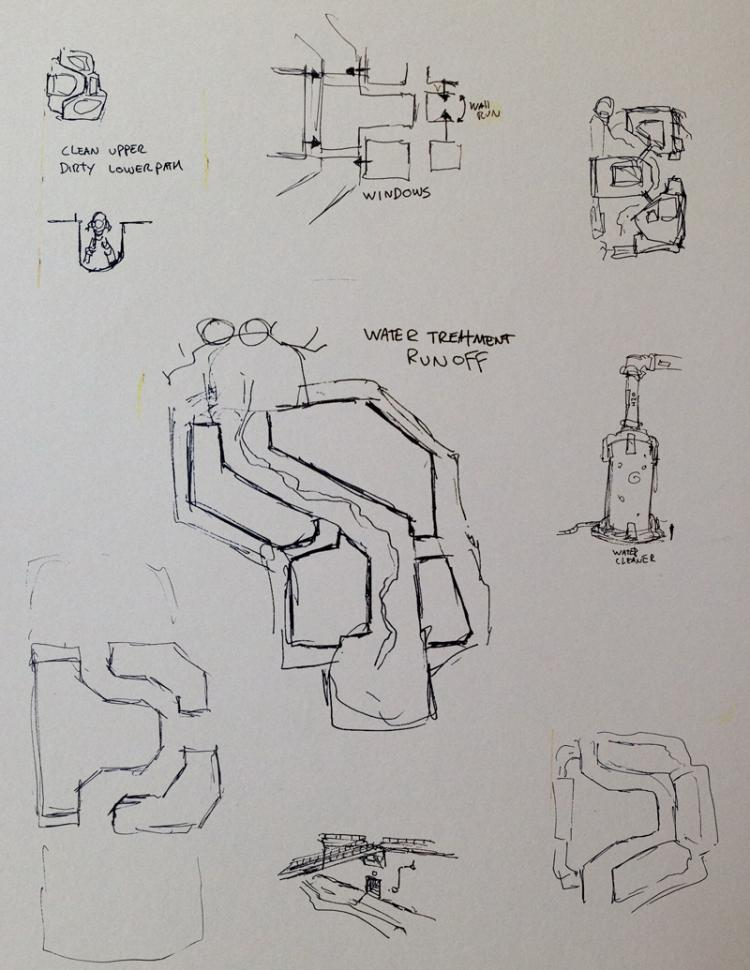 runoff_sketches