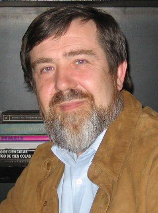 Alexey_Pajitnov_January_2008_cropped