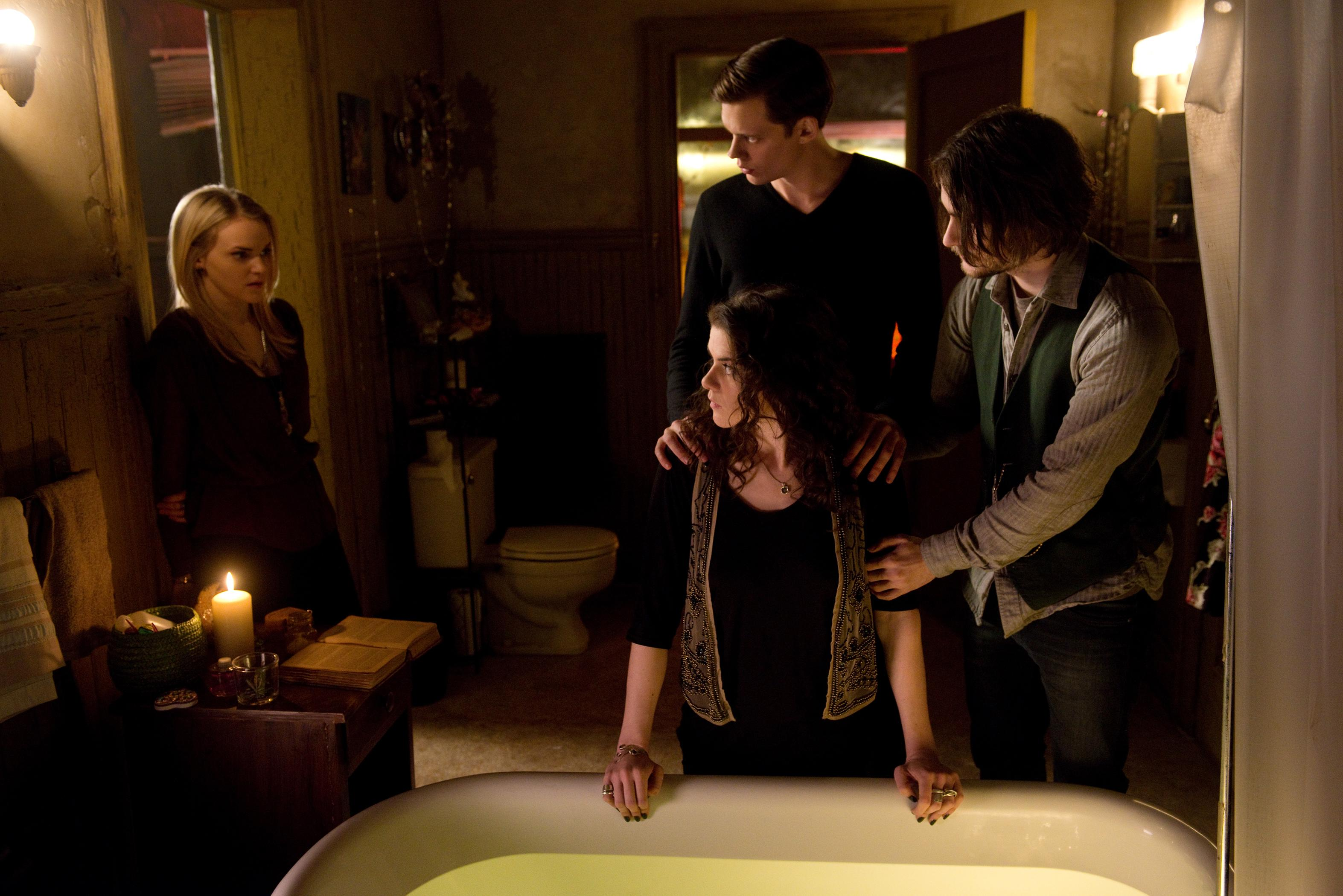 hemlock grove roman and letha relationship counseling