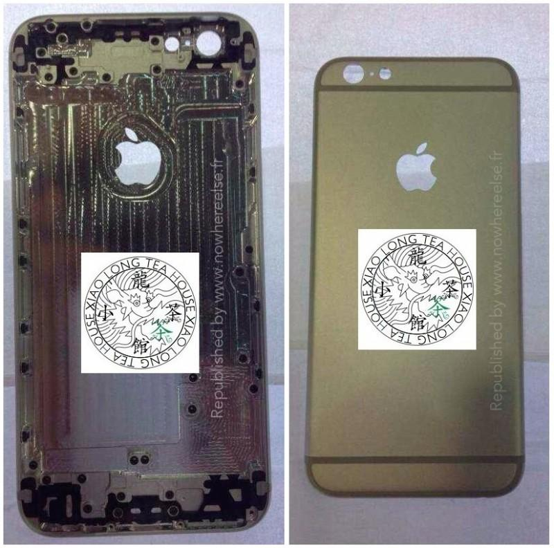 iphone_6_shell_front_rear-800x792 (1)