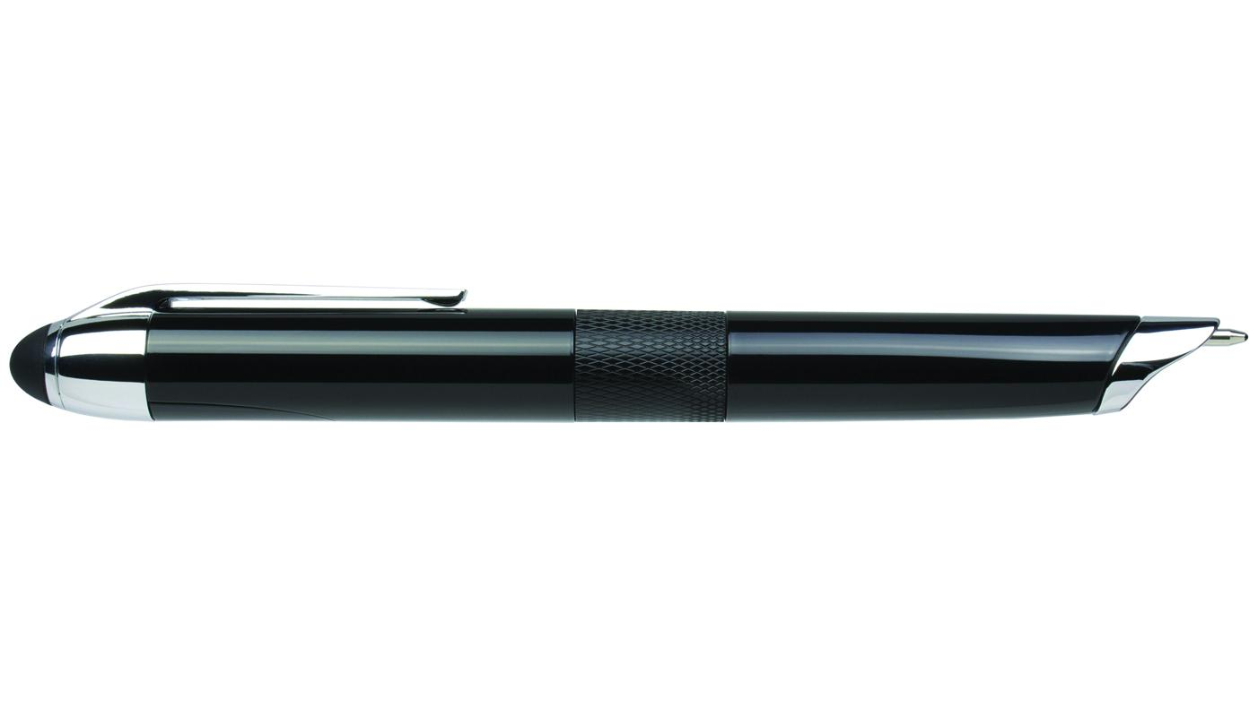 Livescribe 3 Pen