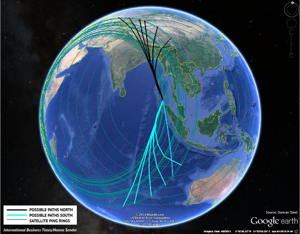 MH370_satellites