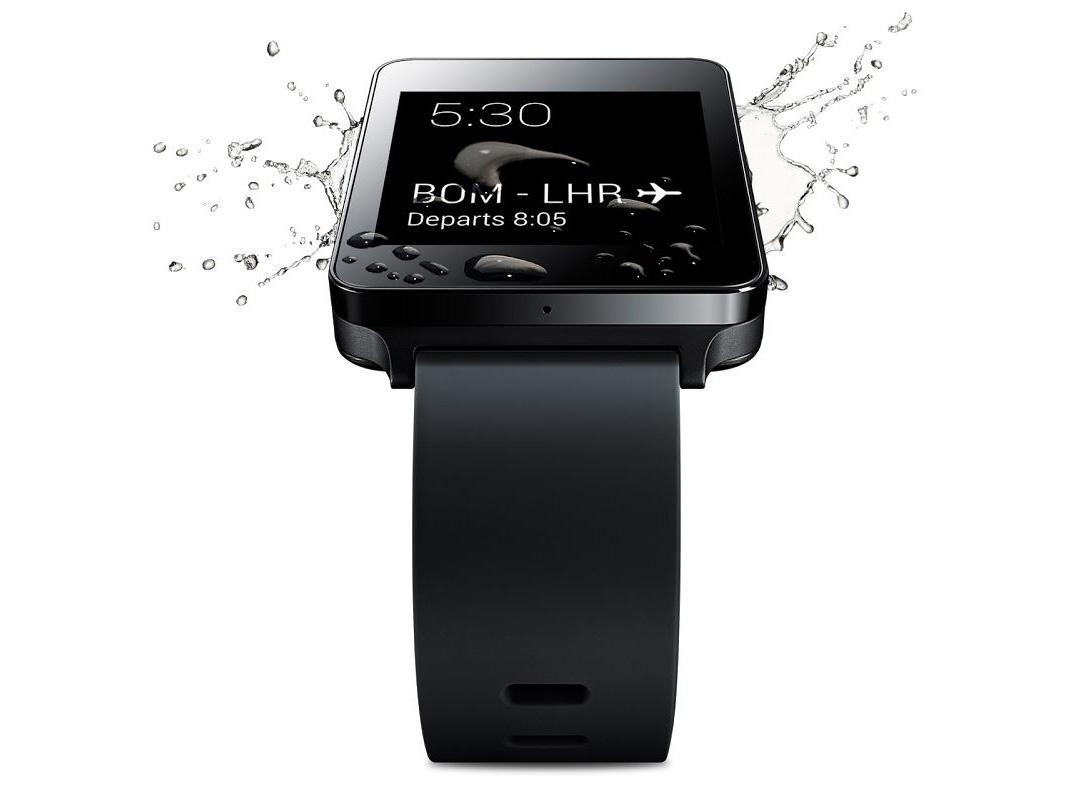 LG_G_smart_watch