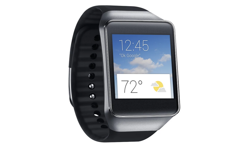 Samsung Gear Live vs LG G Watch vs Moto 360 vs Pebble vs iWatch