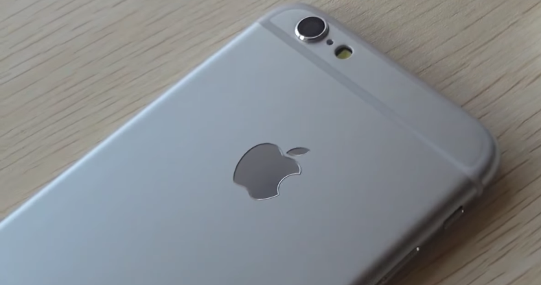 apple iphone 6 clone features