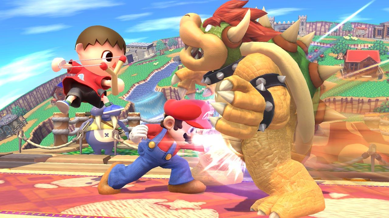 smash_bros_wii_u_mario_vs_bowser
