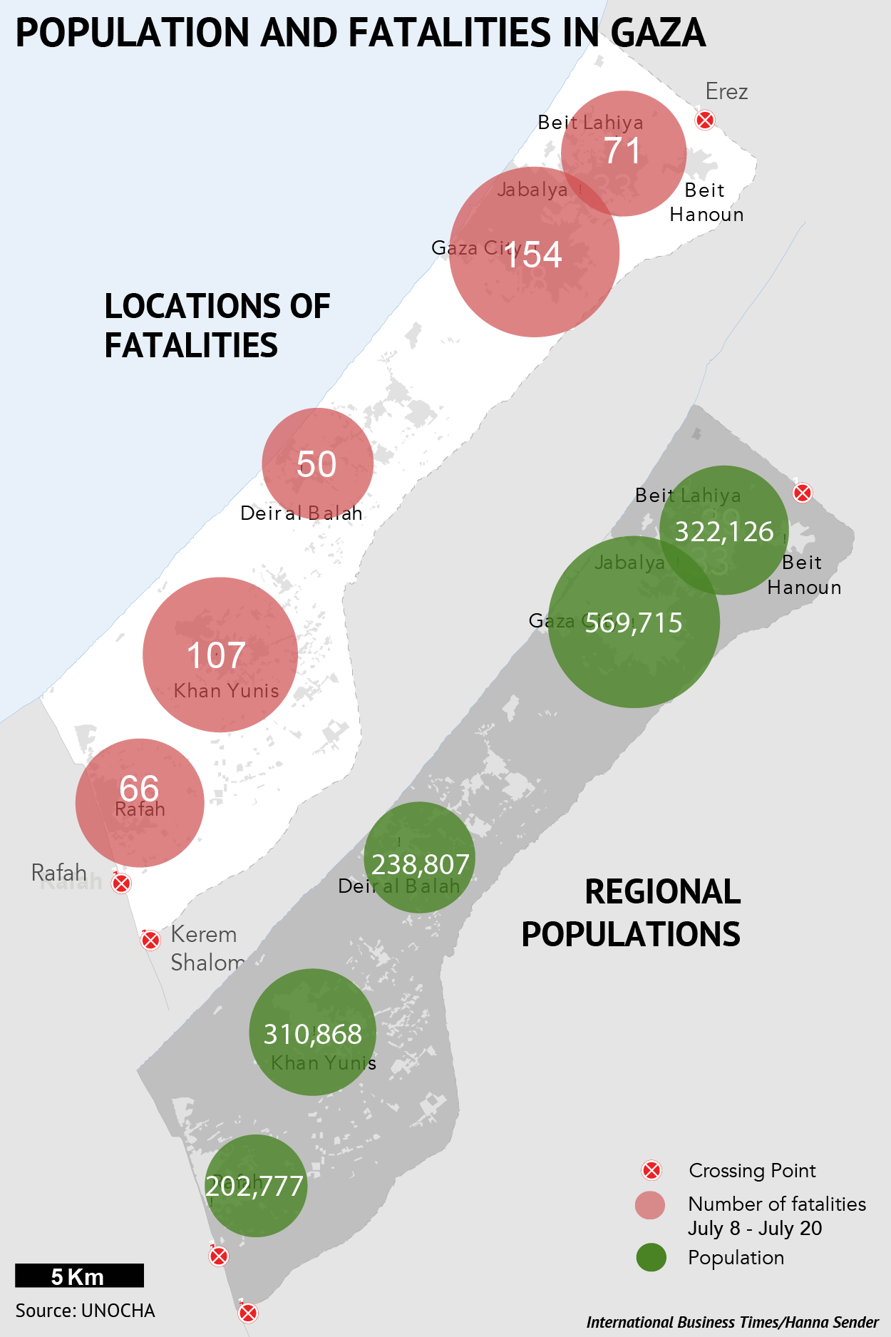 ocha_opt_gaza_access_and_closure_map_december_2012_geopdf_mobile-03