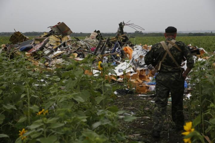 ukraine-plane-crash