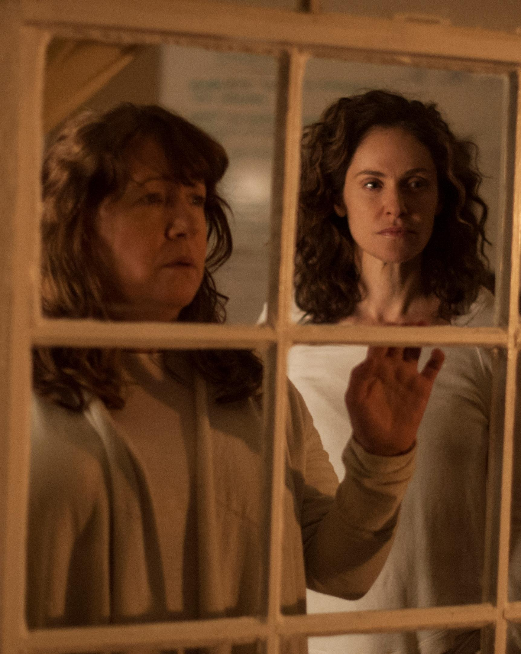 'The Leftovers' Episode 5