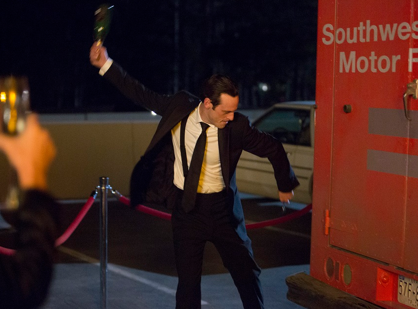 Halt Catch Fire Finale Photo 4