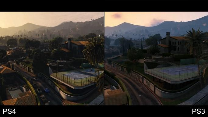 Grand_Theft_Auto_V_PS3_PS4_comparison