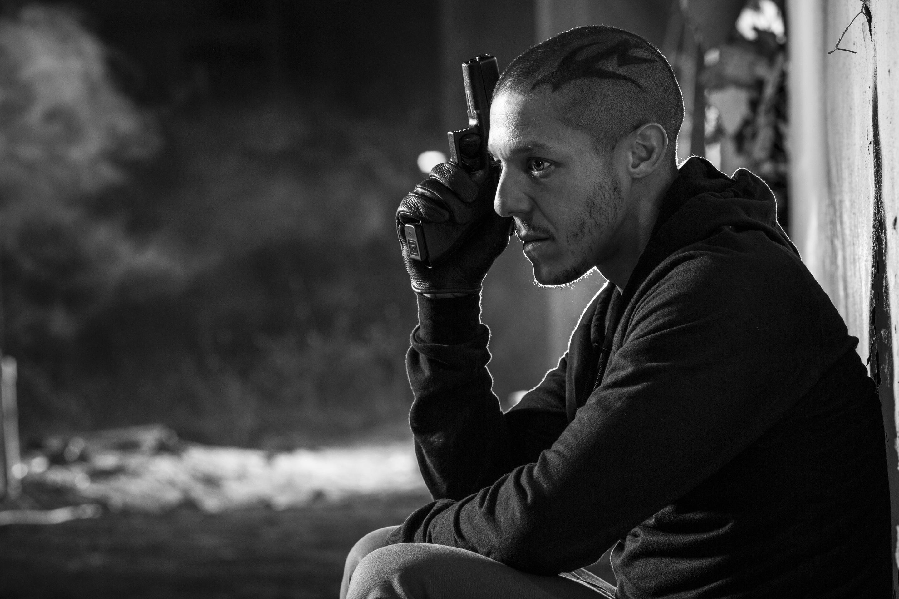 sons of anarchy s1 trailer