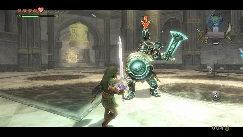 twilight_princess_wii_screenshot_05