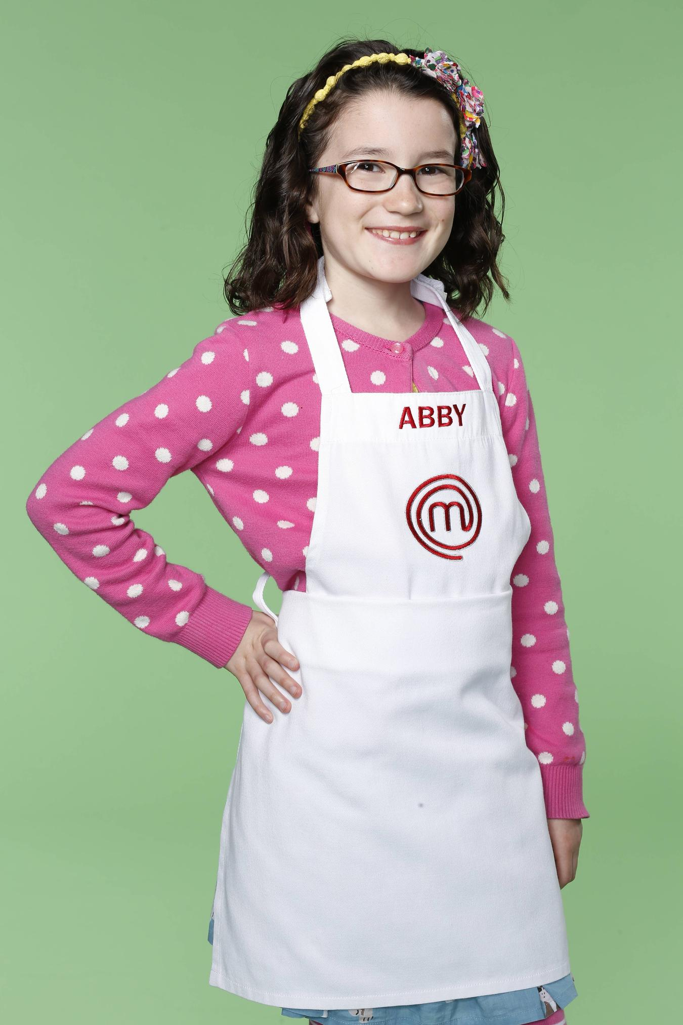 Masterchef Junior 2014 Cast Meet The Season 2 Contestants Before