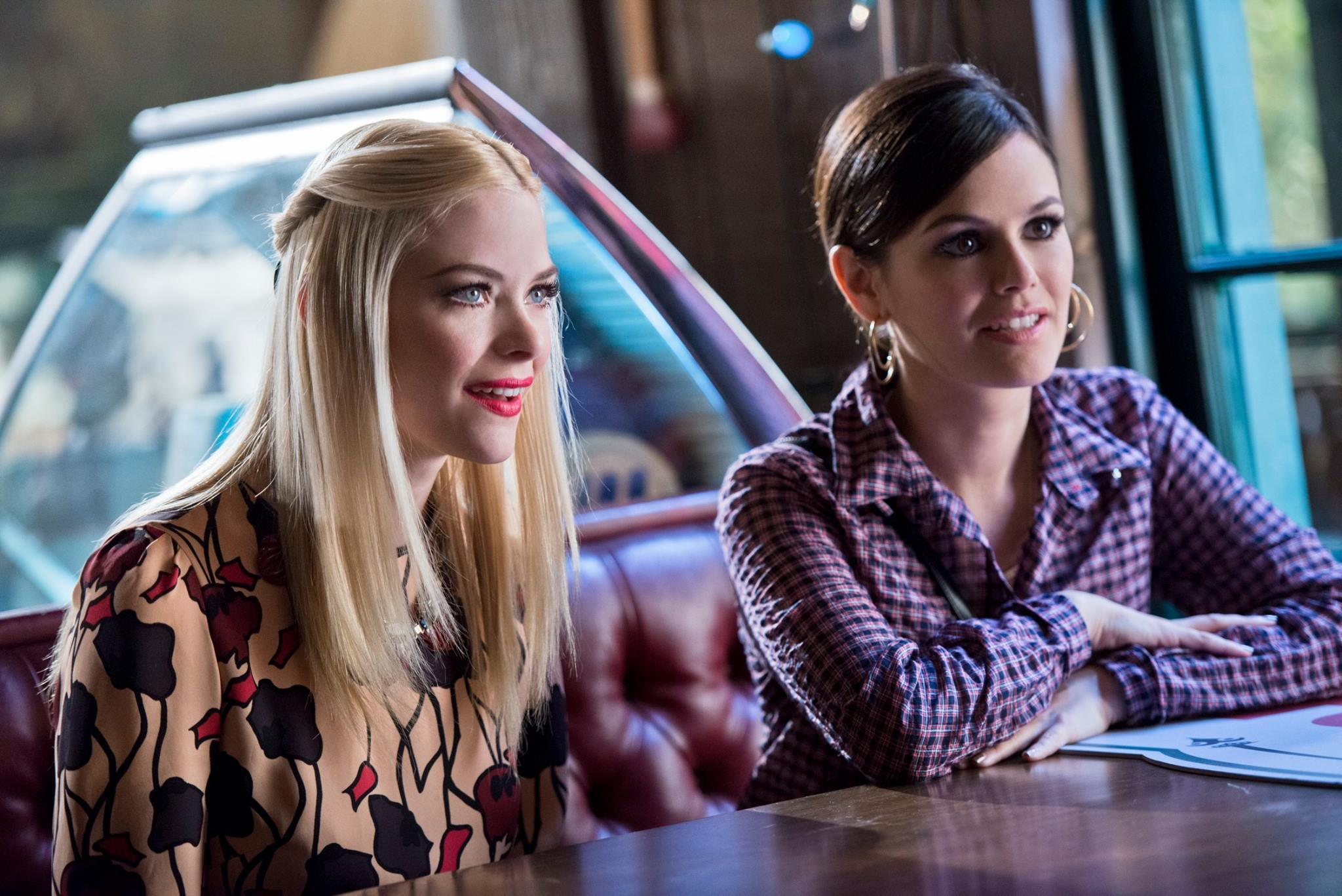 Hart of dixie season 4 premiere date
