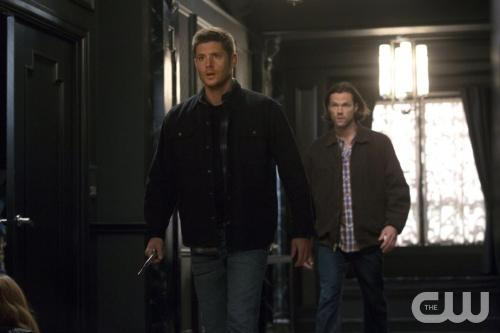 supernatural season 10 spoilers
