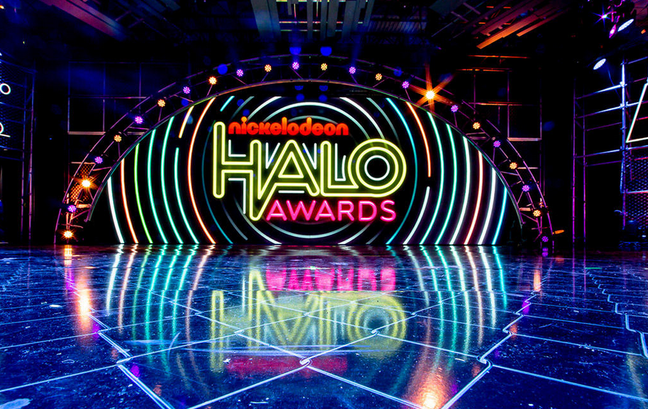 Halo Awards
