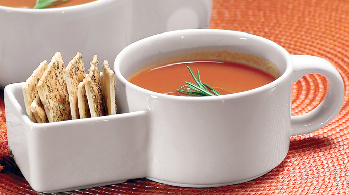 soup mug set - Christmas Gift Ideas For Grandparents