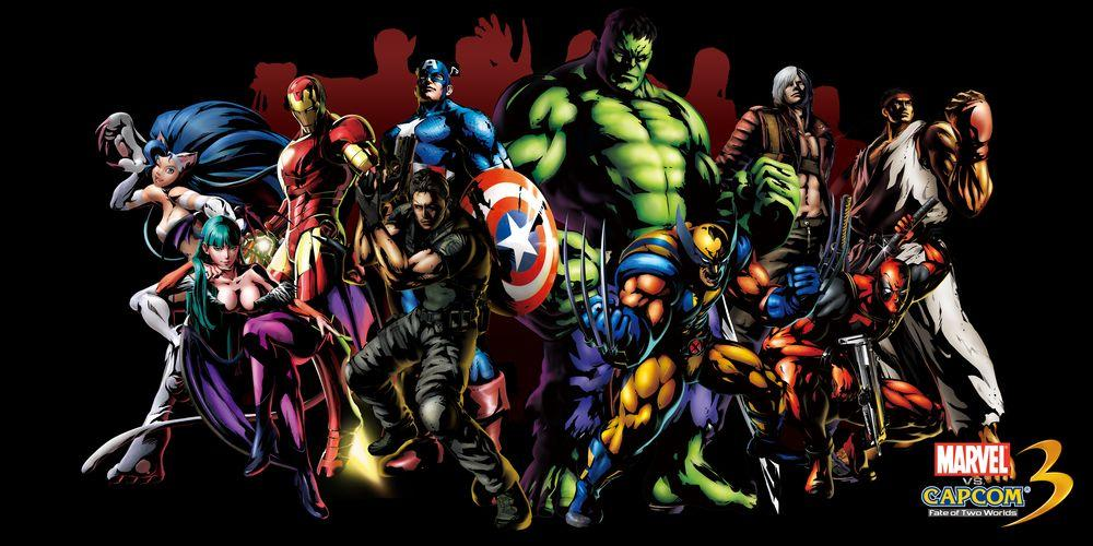 1717572-marvel_vs__capcom_3_fate_of_two_worlds