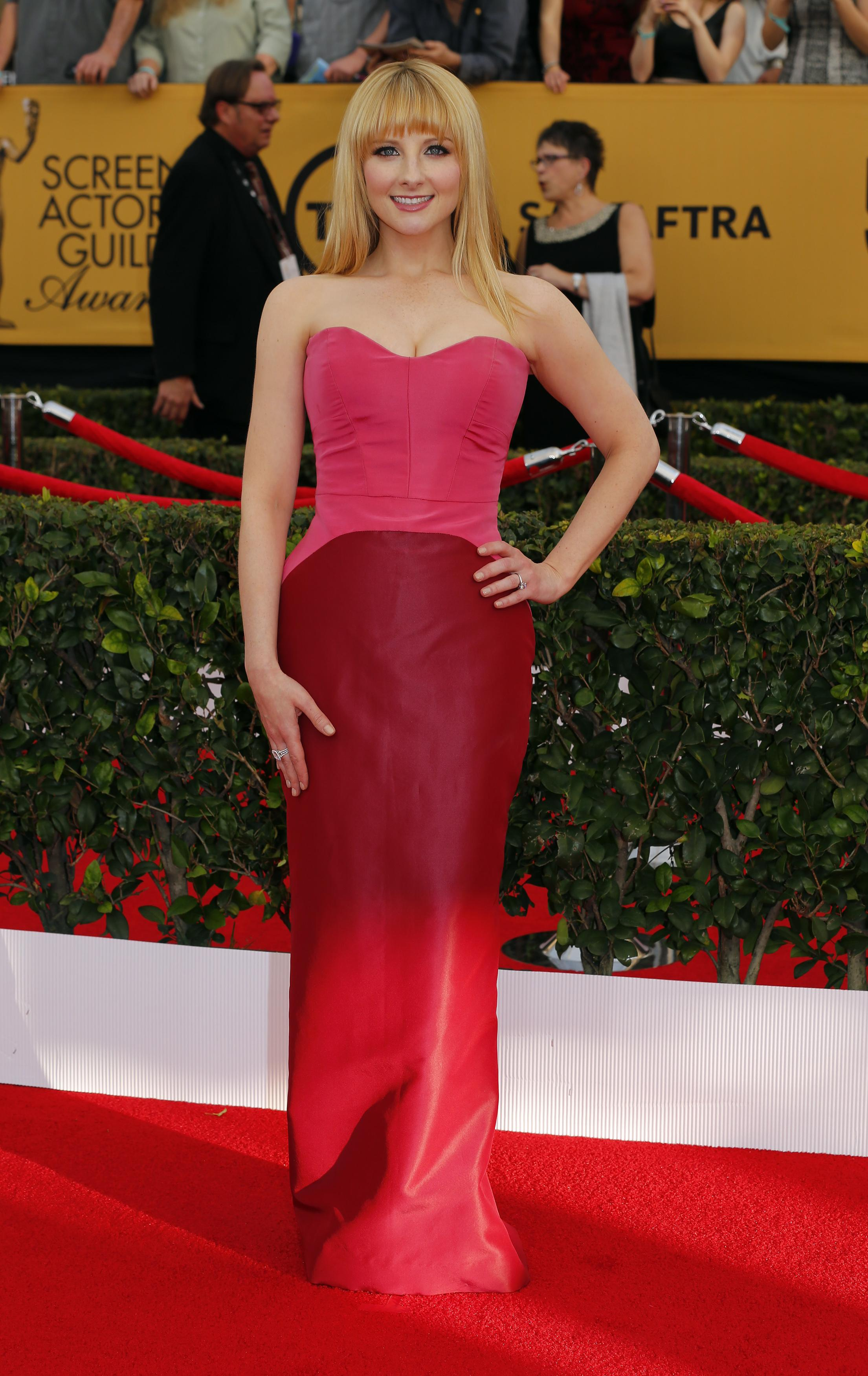 Sag Awards 2015 Red Carpet Recap Photos Of The Best And