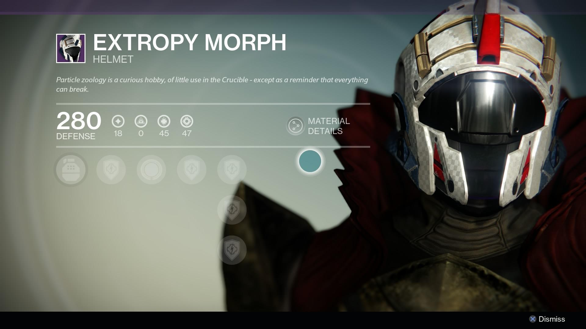 Destiny House Of Wolves Release Date Leaked Reddit Post Shows