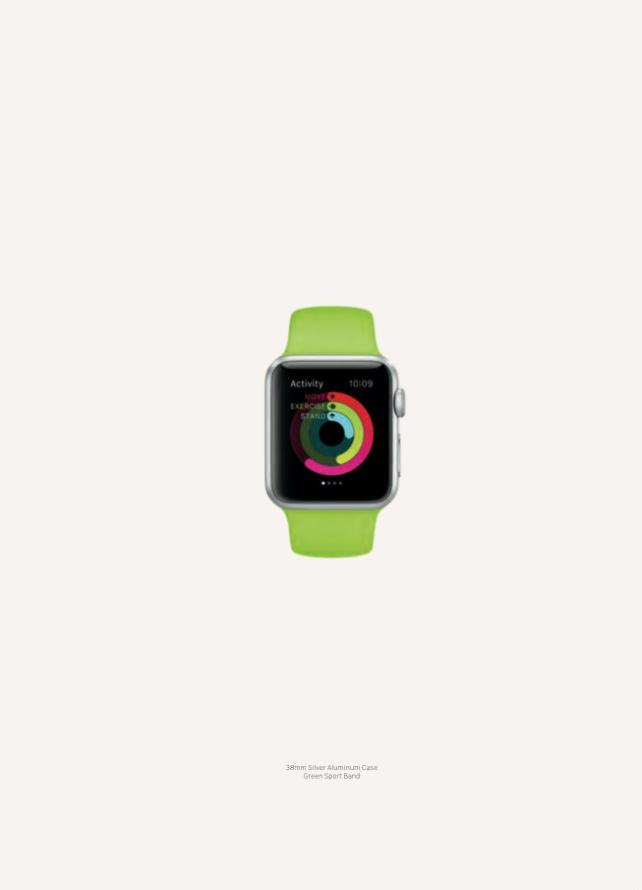 apple watch vogue ad 1a