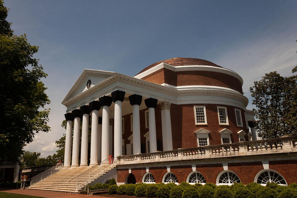 1200px-Rotunda_-_University_of_Virginia