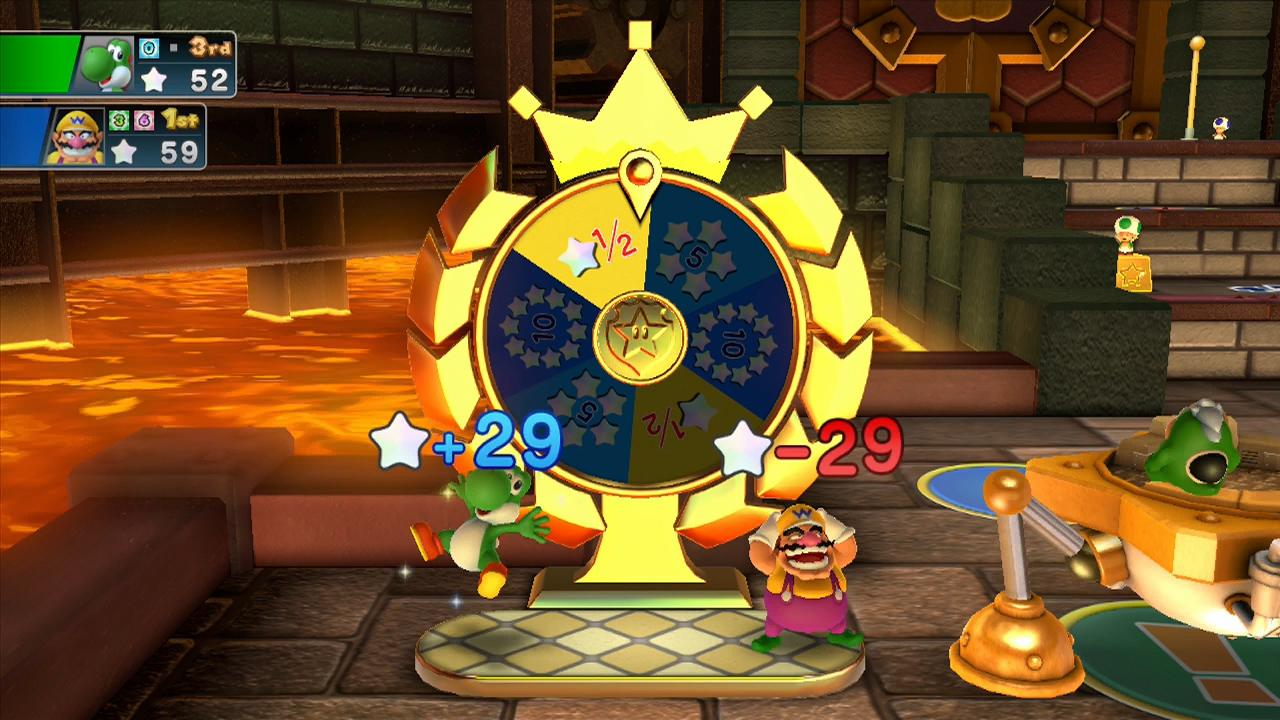 Mario Party 10 Chaos Castle - 2015-03-17 14-32-26