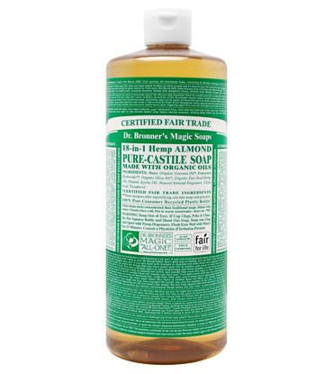 drbronners-almond-liquid-soap-32oz