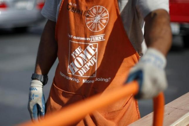 HomeDepot_March2015