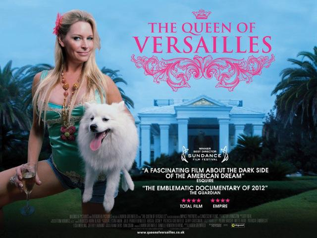 the-queen-of-versailles