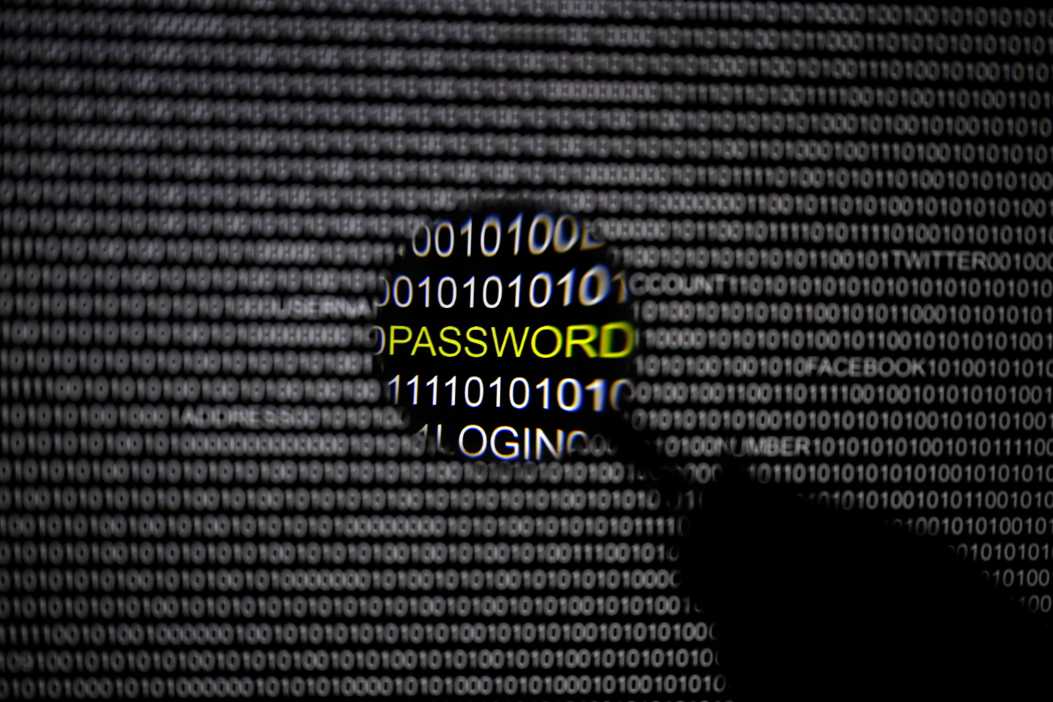 Russian Hackers Using Satellites to Hide Malware