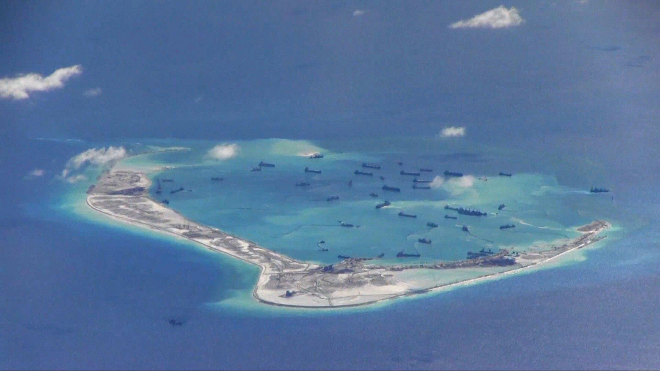 SouthChinaSea_Reclamation_May2015_1