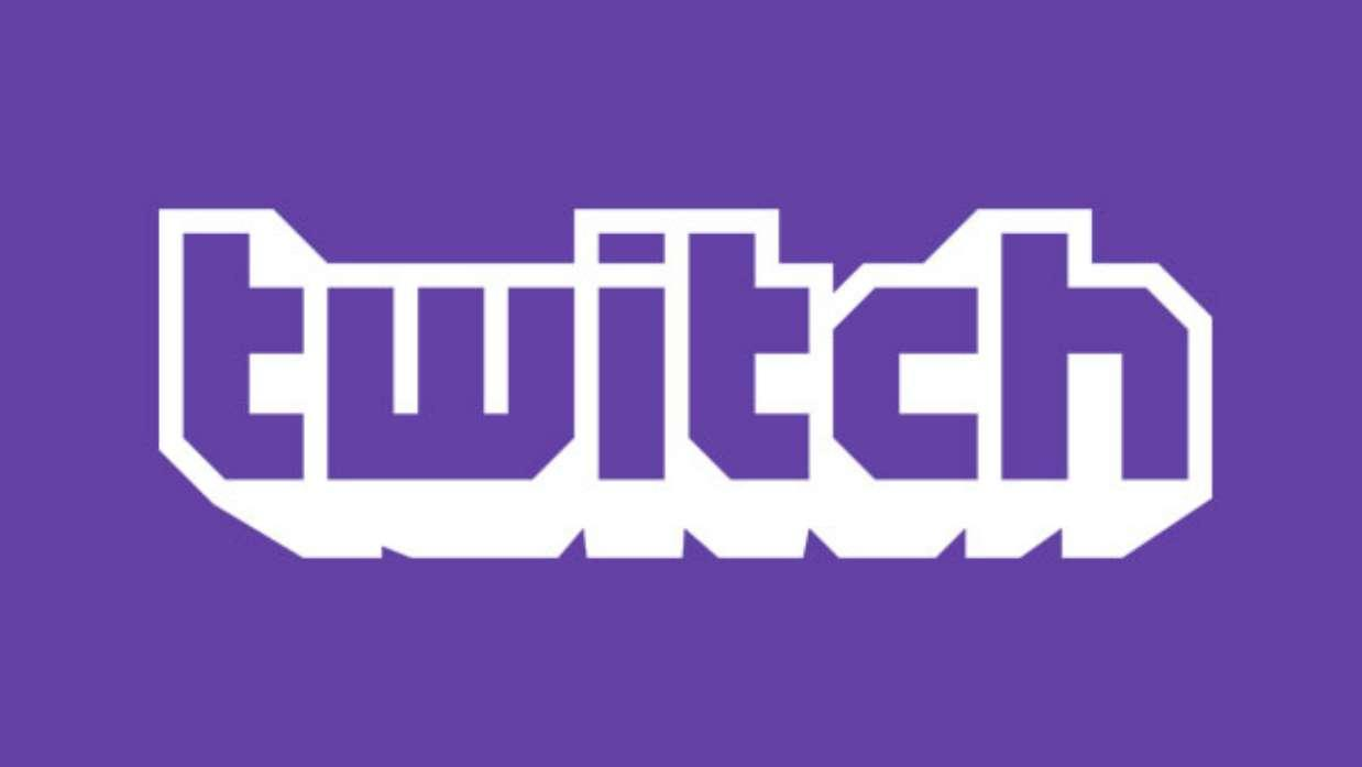 Twitch has banned controversial streamer Dr Disrespect