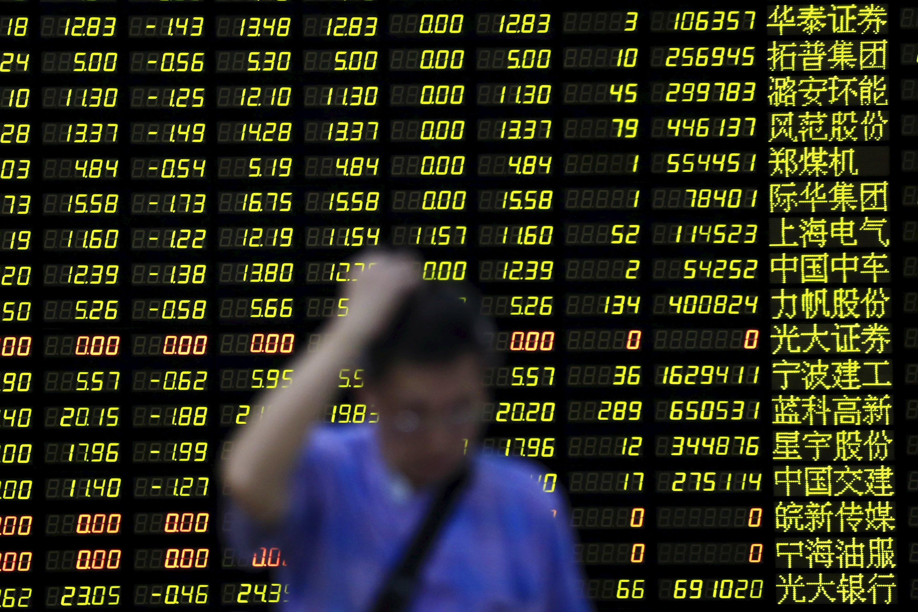 2015-08-24T125906Z_423860176_GF10000180962_RTRMADP_3_CHINA-MARKETS