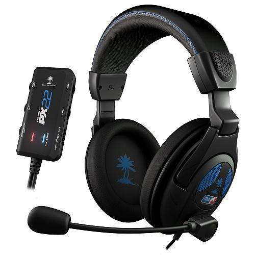 Turtle Beach Headset