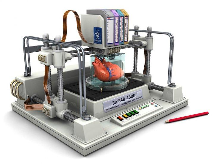 3d-printer-that-can-bioprint-human-organs