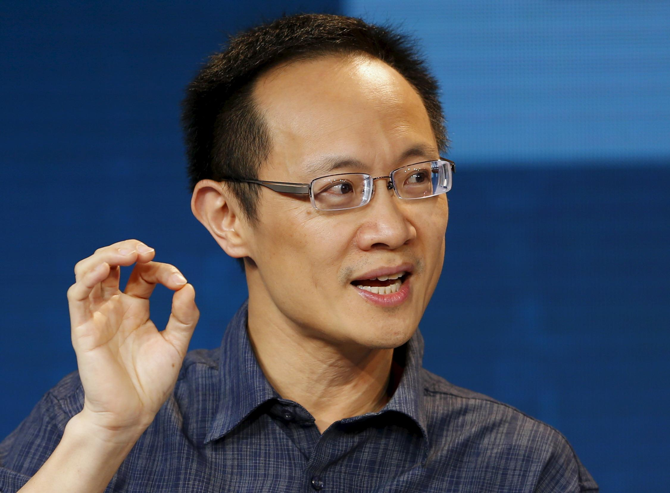 Xiaomi Bin Lin Considers US Expansion