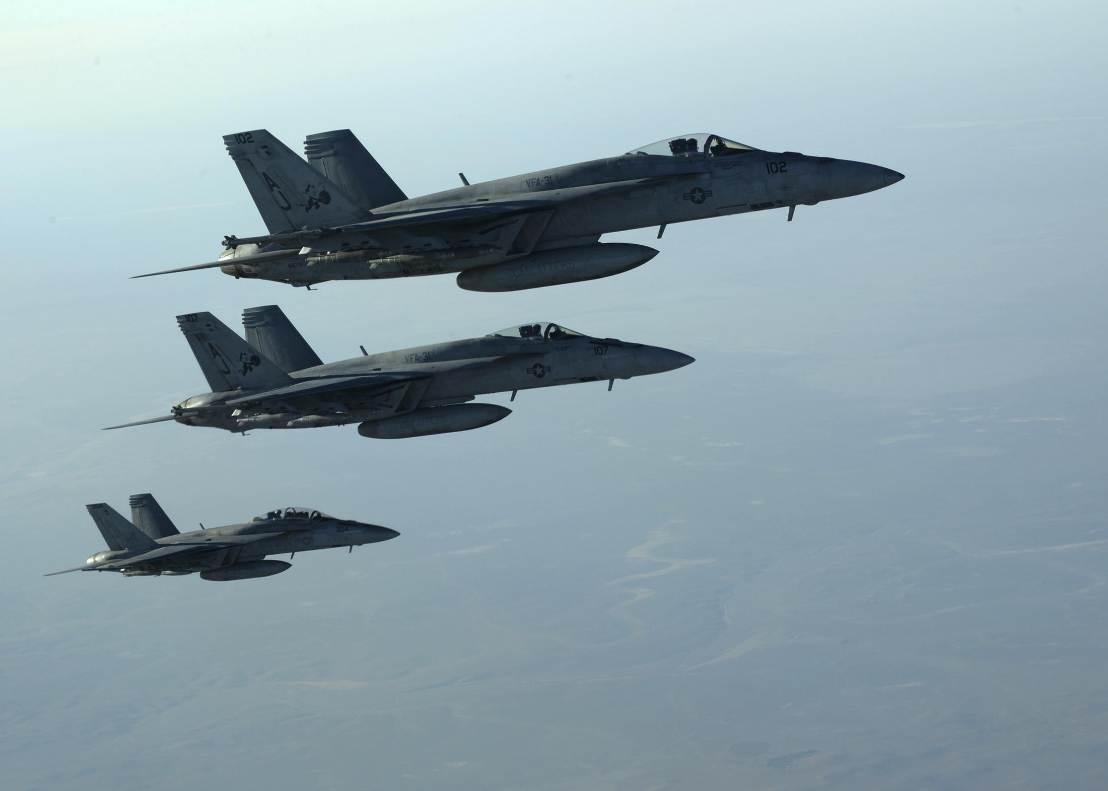 http://s1.ibtimes.com/sites/www.ibtimes.com/files/styles/embed/public/2015/10/28/boeing-f-18s-formation-over-northern-iraq.jpg