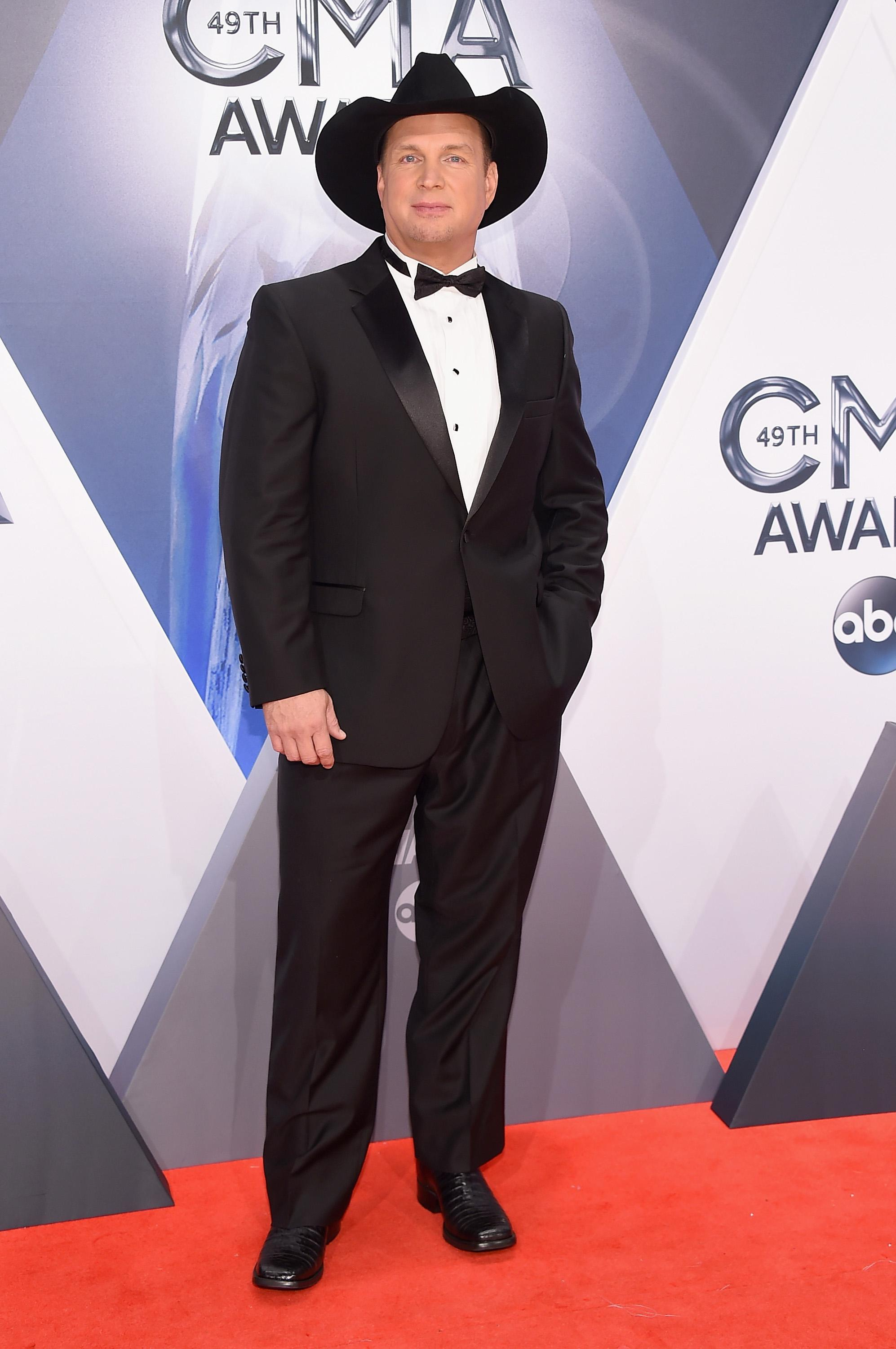 Cma Awards 2015 Red Carpet Recap Photos Of The Best And